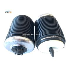 4G0616001K 4G0616002K Audi Air Suspension Spring Ballon Bellow